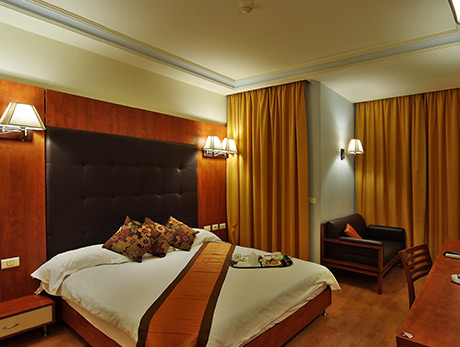 Princessa Hotel Lebanon Hotels Lebanon Hotels In